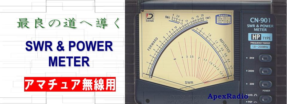 レンジャーカメラ NX-RC200
