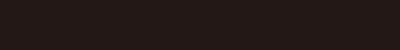 フカヤファッションストアーズ公式オンラインショップ