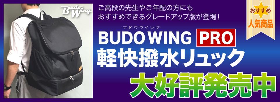 防具袋/竹刀袋/バッグ/リュック