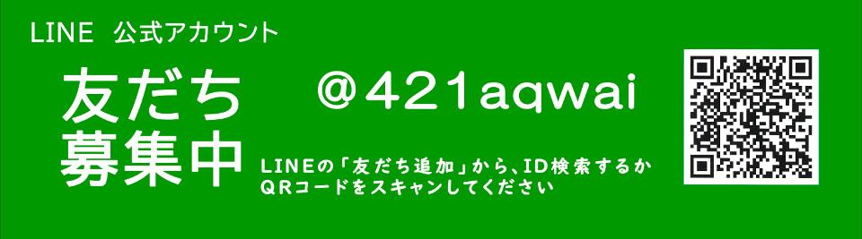 LIVE DAM Ai フルセット