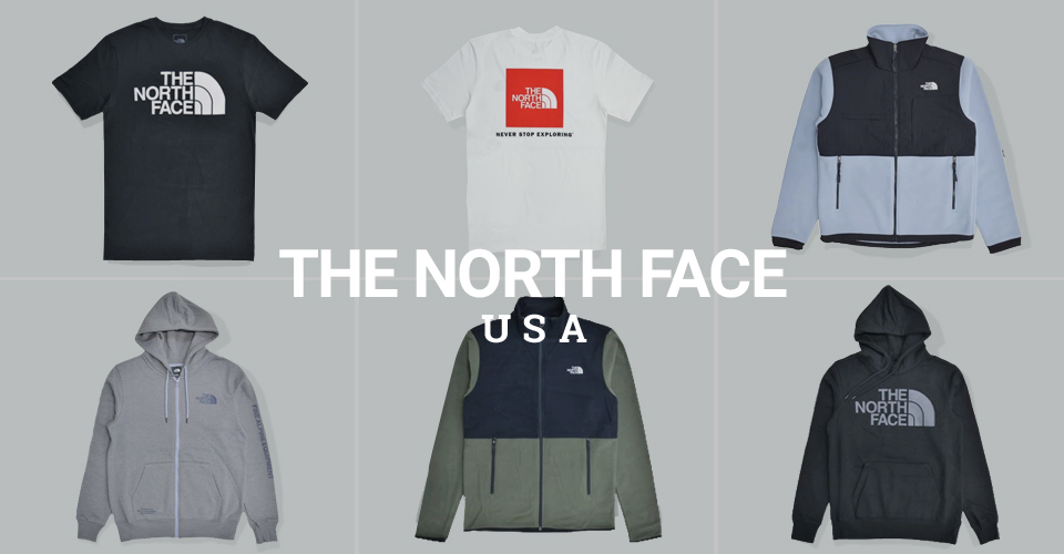 MARQUEE PLAYER
