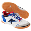 KELME/ケルメ PRECISION LNFS INDOOR WHT
