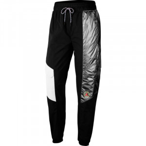 【SALE】JORDAN WMNS MOUNTAIN SIDE PANTS - CW6501-010