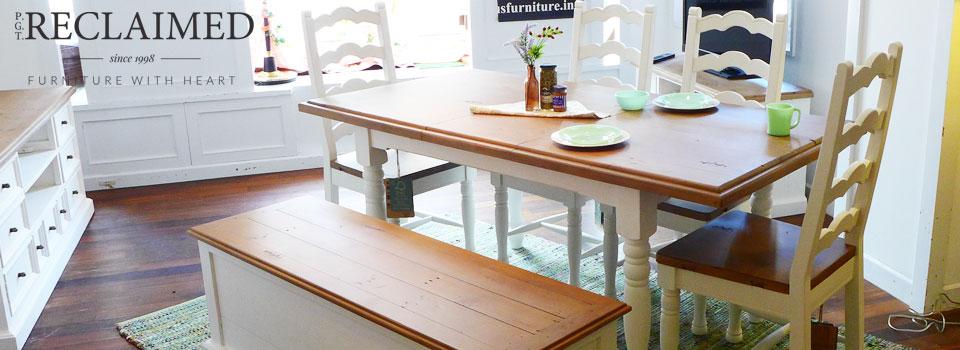 ダイニングチェア 肘付き チェア 椅子 ダーク ブラウン 濃茶 茶 高級 フレンチ カントリー シャビーシック アンティーク調 木製 おしゃれ いす 布 布地 カフェアームチェア Postscript UNIVERSAL