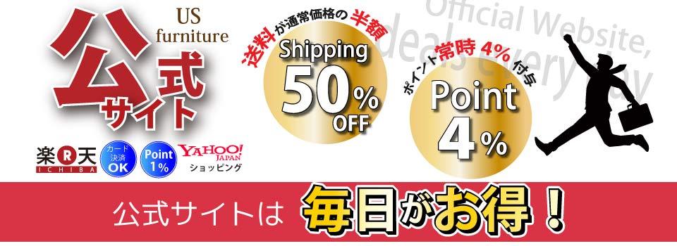 Jennifer Taylor社 La Rosaシリーズ